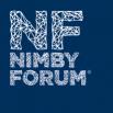 logo Nimby Forum